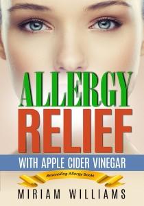AllergyReliefBanner600px72dpi